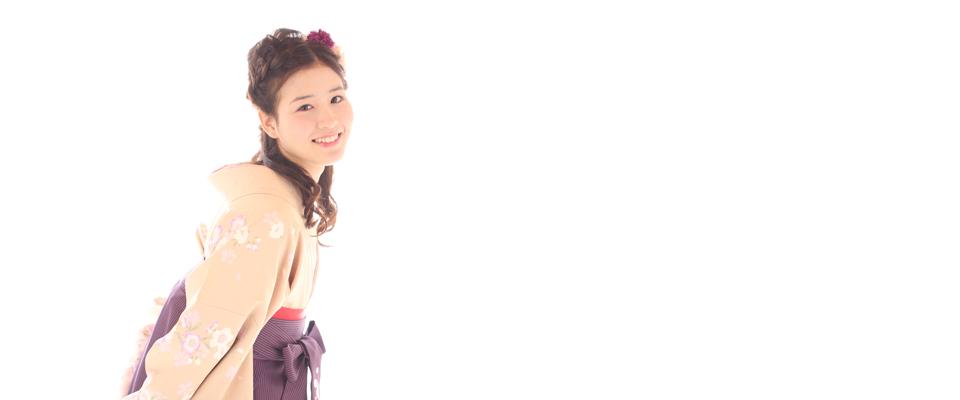 衣装 卒業式袴